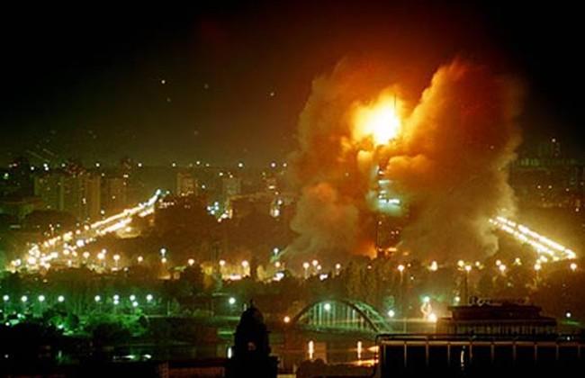 22.-jahrestag-des-jugoslawienkrieges-–-chronologie-des-sundenfalls-der-nato- -anti-spiegel