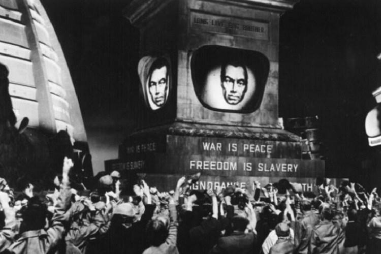lessen-uit-george-orwell's-'1984'-–-frontnieuws