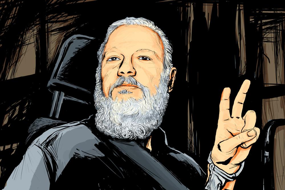 julian-assange-muss-endlich-freigelassen-werden!