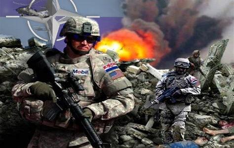 navo-secretaris-generaal-stoltenberg-wil-agressievere-opstelling-tegen-rusland-en-china-–-xandernieuws