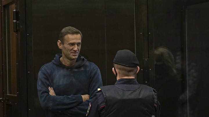 angebliche-gesundheitliche-probleme-und-folter-bei-navalny-|-anti-spiegel
