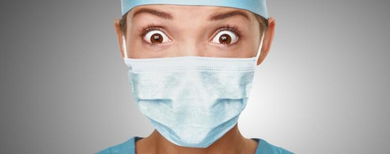 arts-mogelijk-aansprakelijk-voor-schade-door-vaccin-|-stichting-vaccin-vrij