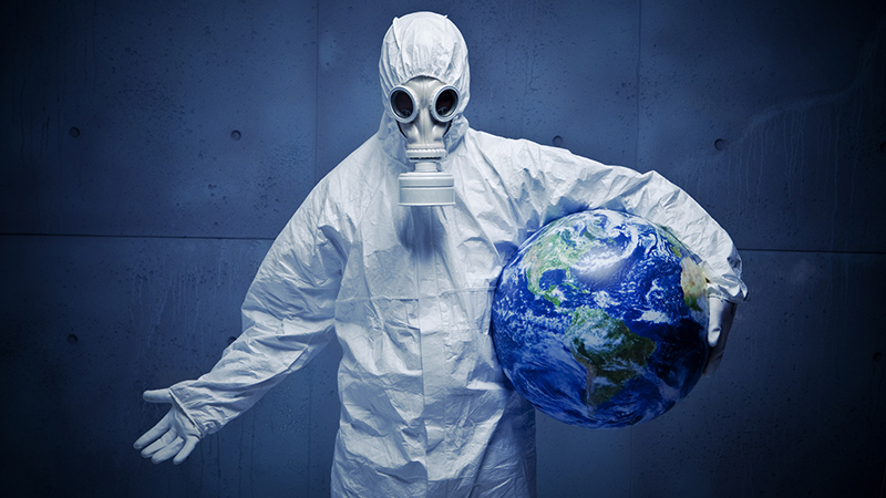 24-world-leaders-call-for-more-globalism-in-wake-of-pandemic