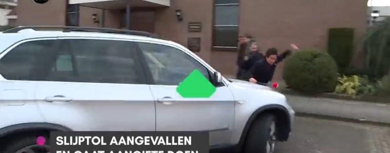 nederlandse-verslaggevers-aangevallen,-een-aangereden-door-auto-tijdens-verslag-covid-regelovertredende-kerken.-–-commonsensetv