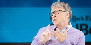 "bill-gates-and-his-empires.-""ushering-in-the-great-reset""-–-global-research"
