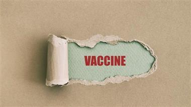 covid-19-vaccines-likened-to-'software-updates'-for-your-body-–-global-research