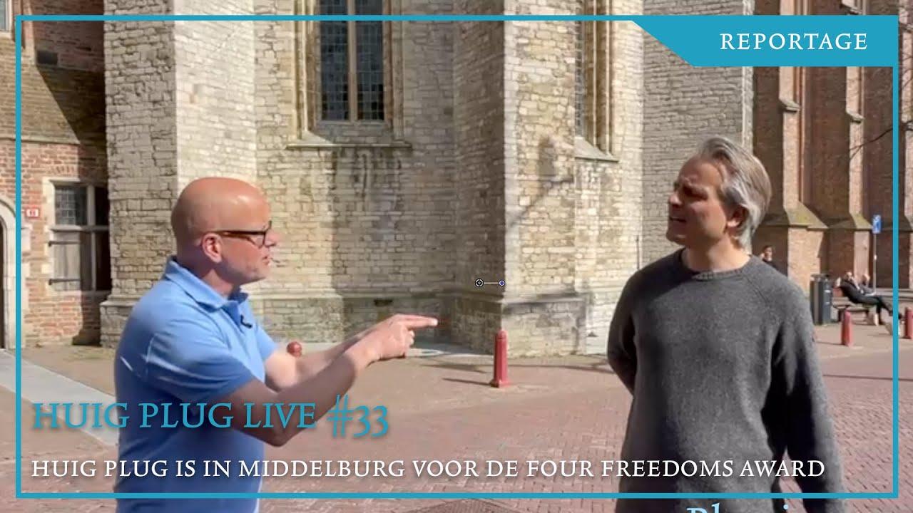huig-plug-live-33.-weeeer-demmink,-oh-nee!-nu-bij-de-four-freedoms-award-middelburg