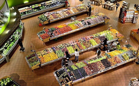europa-stevent-door-corona-maatregelen-op-voedselcrisis-en-torenhoge-prijzen-af-–-xandernieuws