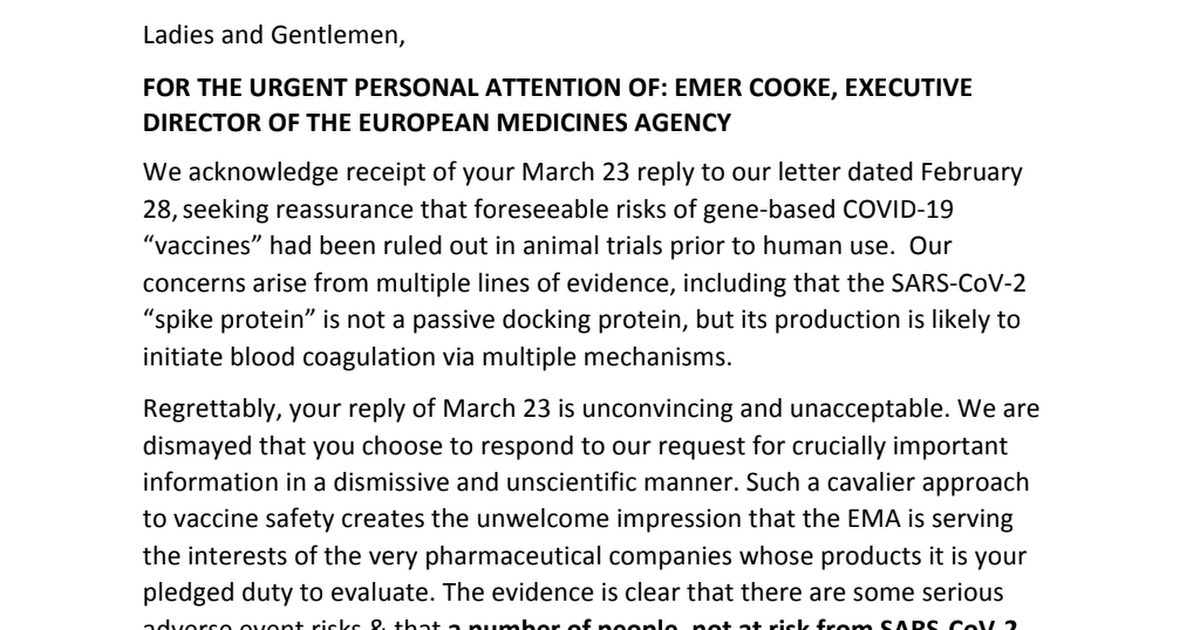 letter-from-doctors-for-covid-ethics-to-ema-0104.pdf