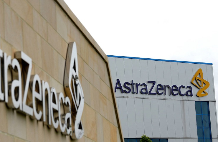 who-are-astrazeneca,-supposed-saviours-of-the-world?-|-new-eastern-outlook