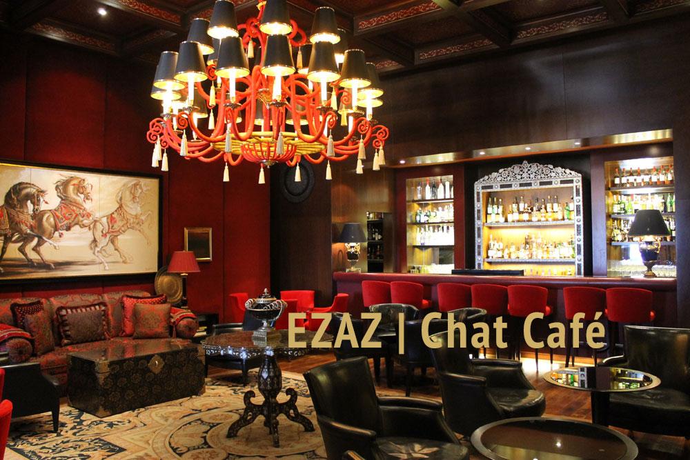 ons-ezaz-|-chat-cafe-is-open-–-enerzijdsanderzijds