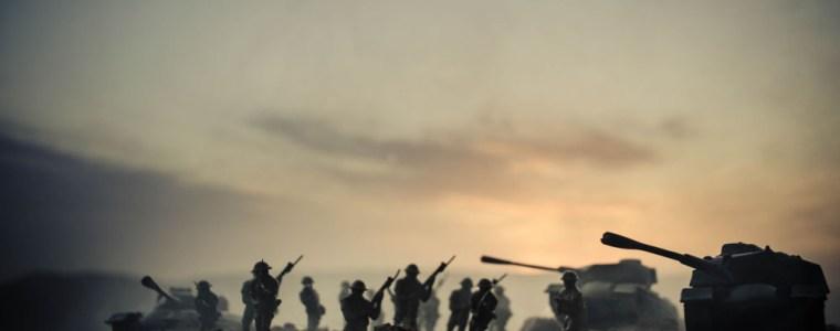 """der-us-alliierte-krieg-gegen-den-irak-ein-""""gerechter-krieg""""-feiert-seinen-30.-geburtstag"""