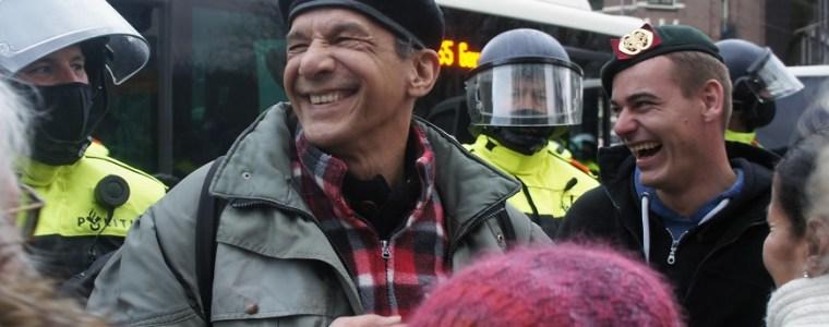 police-for-freedom-organiseert-op-10-april-mars-voor-verbinding:-politieagenten,-militairen-en-artsen-lopen-mee!