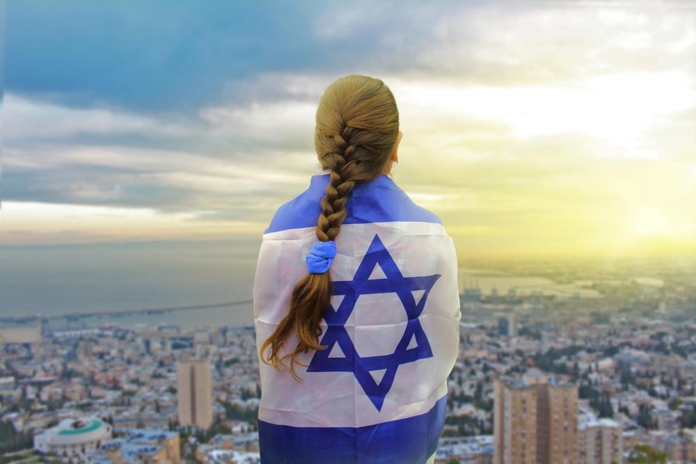 regering-in-israel-deelt-persoonlijke-informatie-van-niet-gevaccineerde-mensen-|-stichting-vaccin-vrij