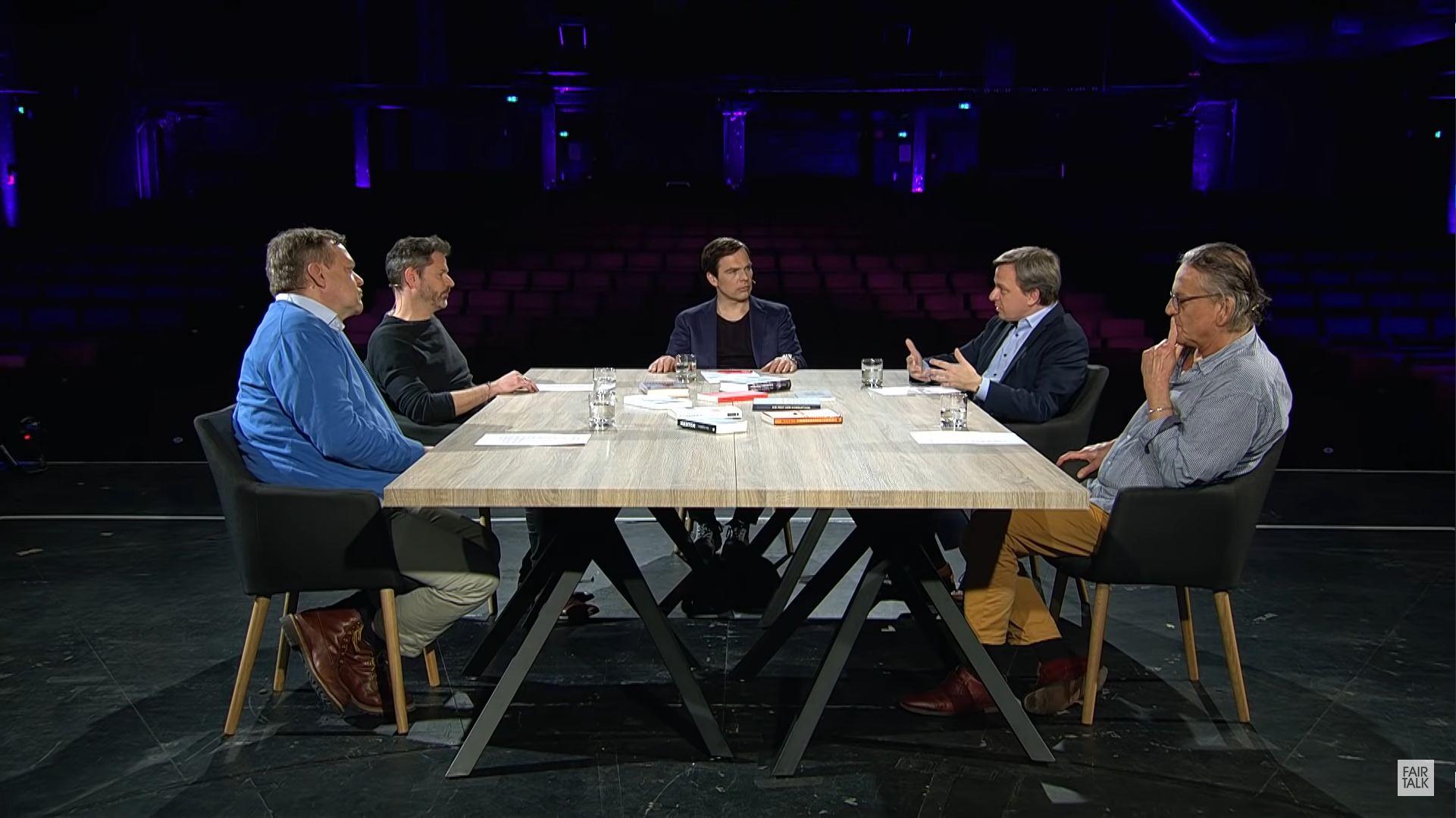 fair-talk-#16:-politik-–-schicksal-–-reset?-mit-dirk-pohlmann,-matthias-burchardt,-kai-ludders-u-walter-van-rossum-|-kenfm.de