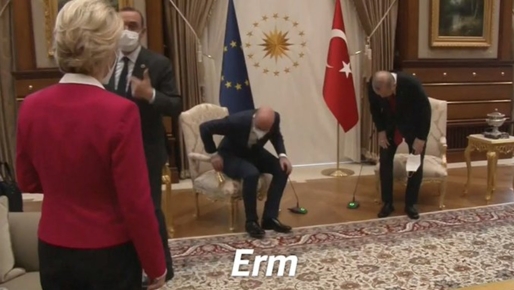 turkish-hospitality-reflects-the-real-geopolitical-equilibrium
