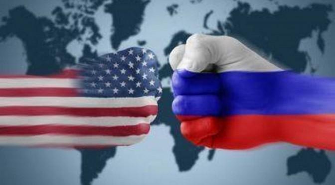 nutzen-sanktionen-gegen-russland-uberhaupt-den-interessen-der-usa?-|-anti-spiegel