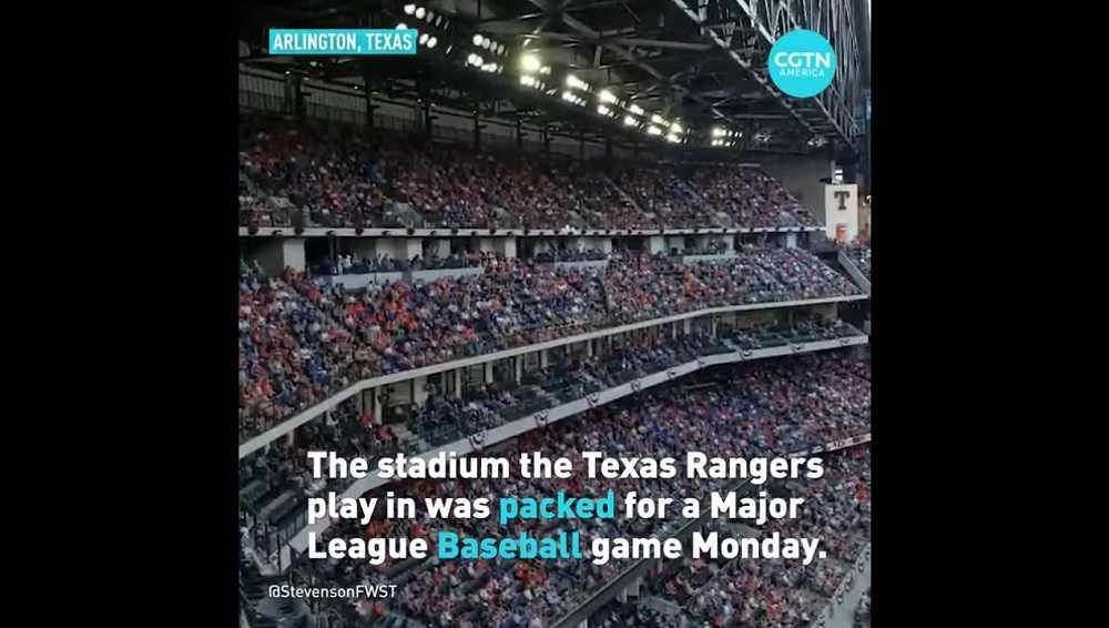 corona-ban-gebroken-–-vrije-texanen-wonen-met-tienduizenden-uitverkochte-honkbalwedstrijd-bij-–-frontnieuws