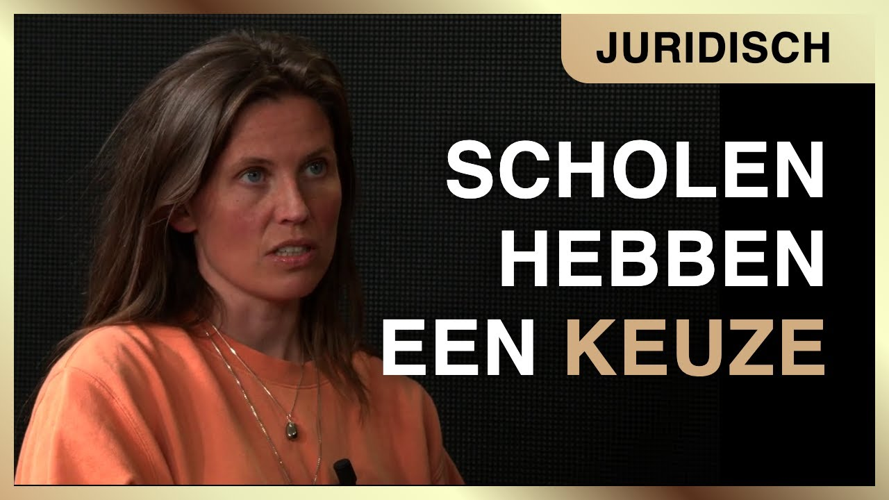 """juridisch-coronajournaal-#3:-""""basisschool-niet-verplicht-maatregelen-te-volgen""""-–-cafe-weltschmerz"""