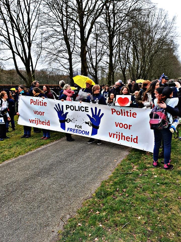 wat-moet-je-uithalen-om-nog-te-kunnen-demonstreren-in-nl?-–-de-lange-mars-plus