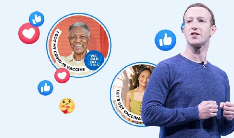 tiran-mark-zuckerberg-wil-ongevaccineerden-op-facebook-aan-de-schandpaal-nagelen-door-ze-publiekelijk-te-brandmerken-–-frontnieuws