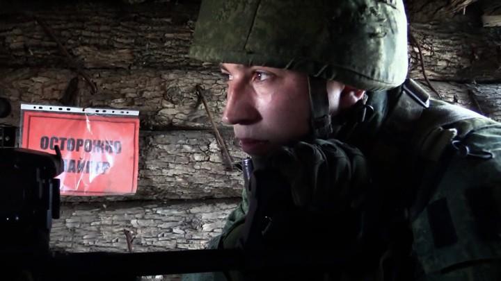 wie-in-russland-uber-die-ukraine-berichtet-wird:-ein-korrespondentenbericht-aus-dem-donbass-|-anti-spiegel
