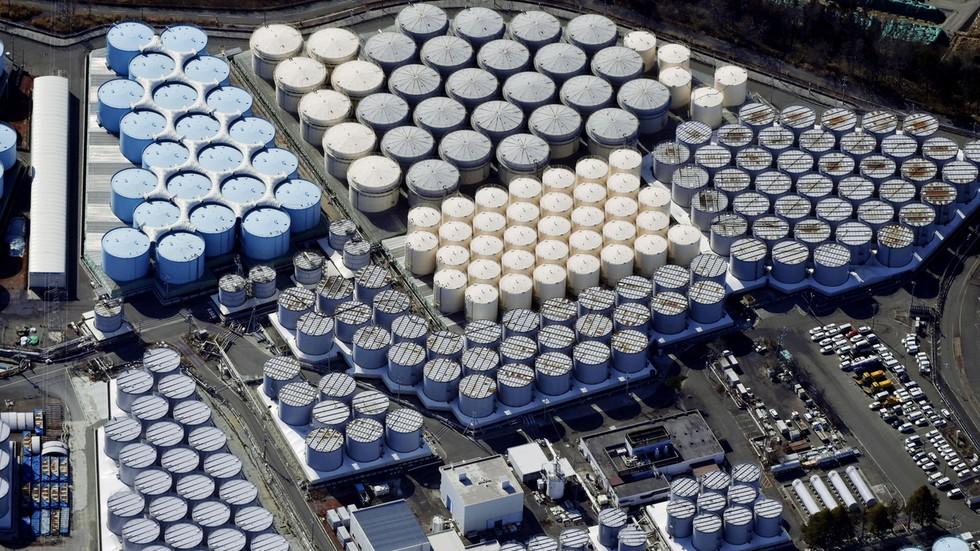 beijing-slams-japan's-plan-for-radioactive-fukushima-water-as-'extremely-irresponsible'