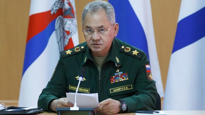russland-reagiert-auf-den-truppenaufmarsch-der-nato-an-der-russischen-grenze-|-anti-spiegel