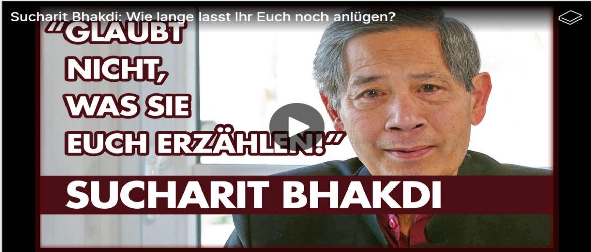 eingeschenkttv-–-sucharit-bhakdi:-wie-lange-lasst-ihr-euch-noch-anlugen?- -kenfm.de