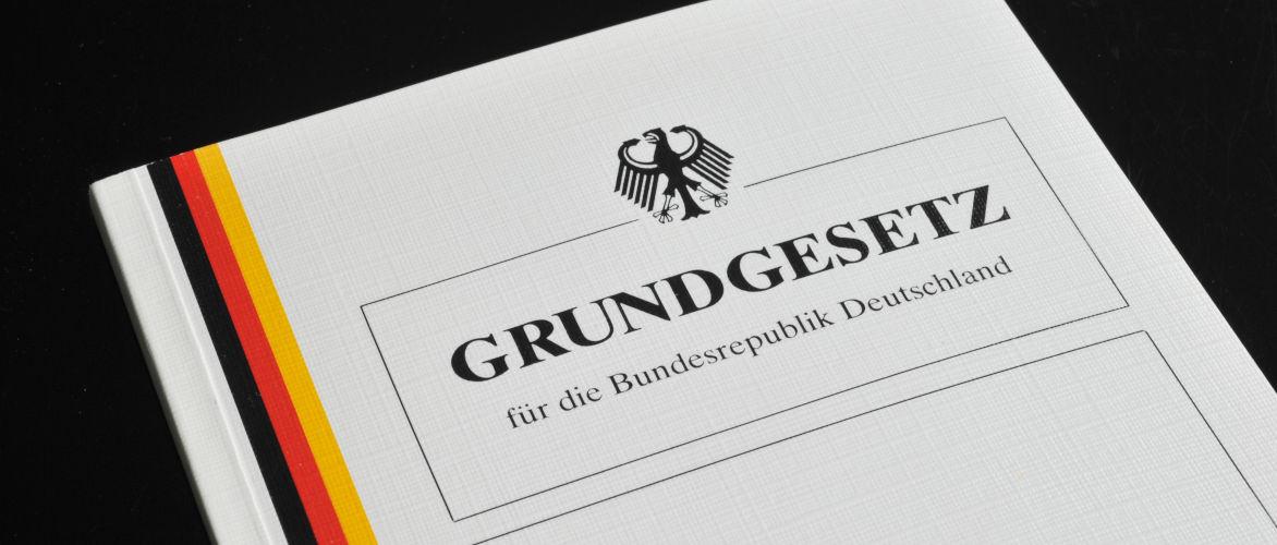 der-ausgang-aus-dem-corona-regime-|-kenfm.de