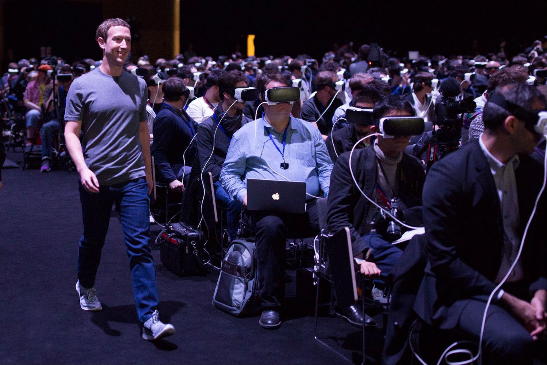 the-military-origins-of-facebook