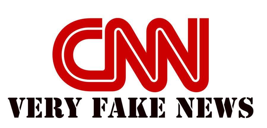 cnn-direktor-gesteht-vor-versteckter-kamera,-geschichten-frei-erfunden-und-propaganda-gemacht-zu-haben-|-anti-spiegel