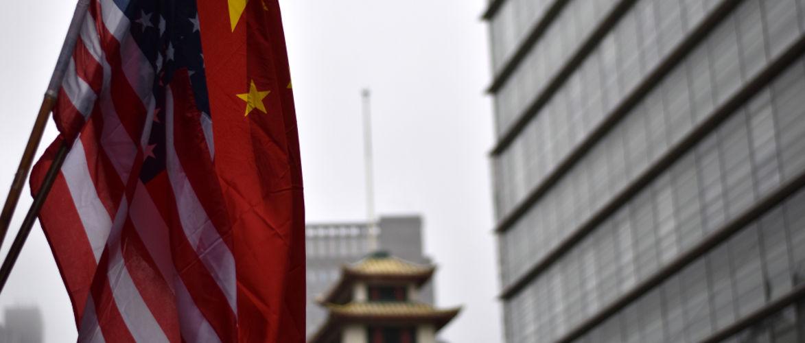 im-kalten-krieg-gegen-china-haben-die-usa-schlechte-karten-(teil-2)- -kenfm.de