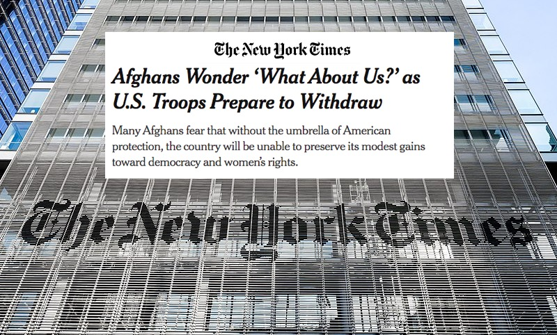 it's-the-media's-job-to-normalize-war:-notes-from-the-edge-of-the-narrative-matrix