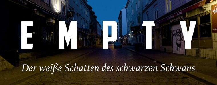 empty-–-der-weise-schatten-des-schwarzen-schwans-(teil-1)- -kenfm.de