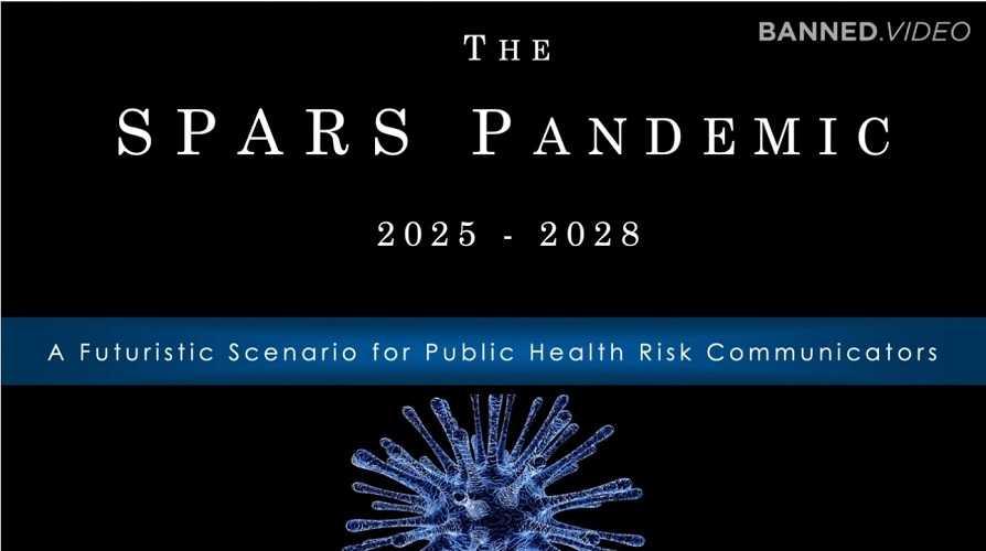 de-globale-pandemie-hoax-is-nauwgezet-voorbereid,-verloopt-precies-volgens-plan-en-is-nog-lang-niet-voorbij-–-frontnieuws