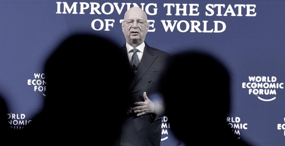 wereld-economisch-forum-(wef):-er-zal-nooit-meer-normaliteit-zijn-–-frontnieuws