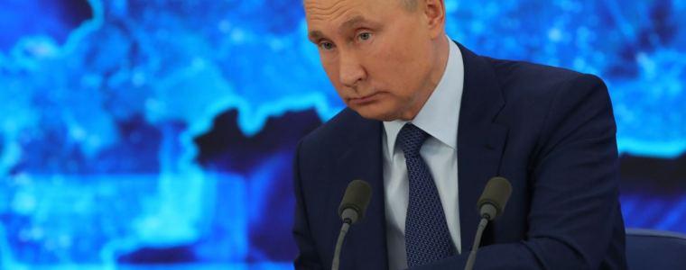 putschversuch-in-minsk,-anschuldigungen-aus-tschechien-und-ein-ukrainischer-spion-|-anti-spiegel