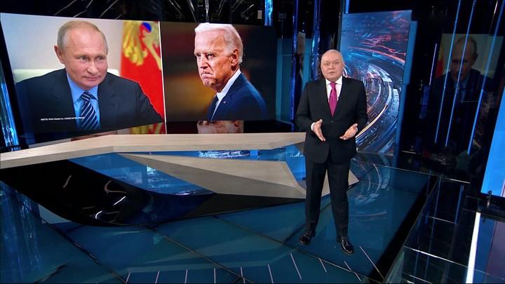 das-russische-fernsehen-uber-die-brandgefahrlichen-russisch-amerikanischen-beziehungen-|-anti-spiegel