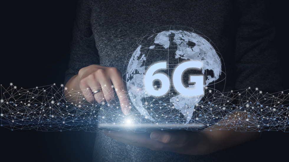 china's-huawei-plans-to-launch-ultrafast-6g-networks-by-2030-–-media