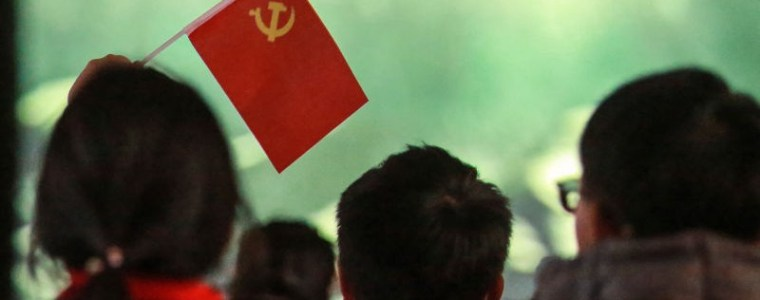 """china-launches-new-app-allowing-citizens-to-report-others-for-expressing-""""mistaken-opinions"""""""
