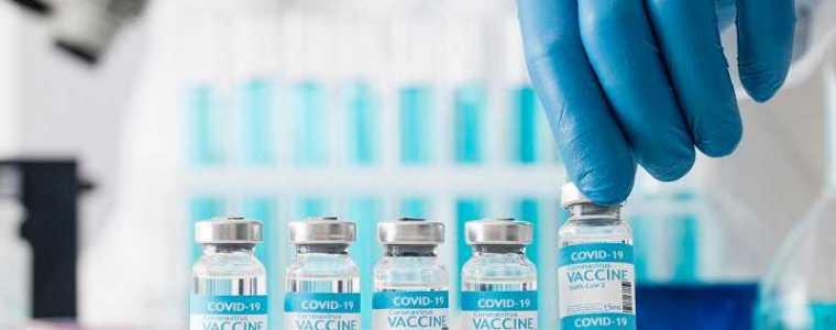 de-eu-wil-in-2022-voor-elke-burger-4-mrna-injecties-kopen-–-waarom?-–-frontnieuws
