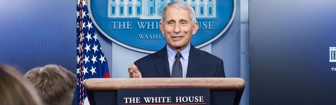 kijk:-politicus-legt-amerikaanse-jaap-van-dissel-op-de-grill