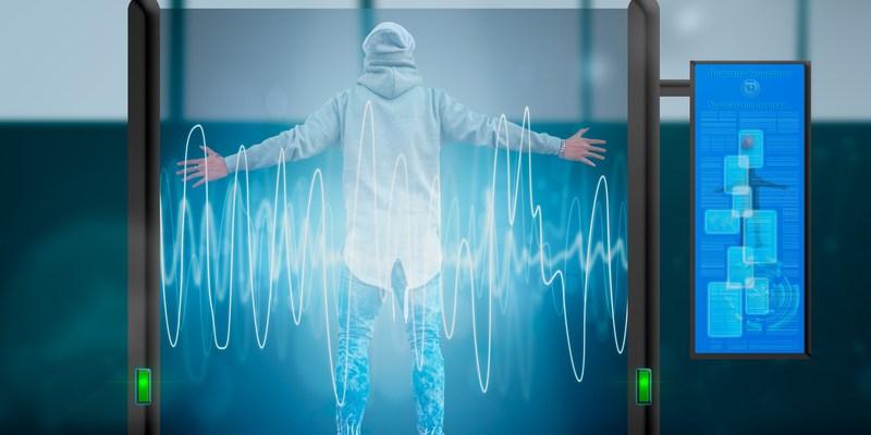 gesichts-und-iriserkennungstechnologie:-die-einfuhrung-von-kontaktloser-technologie-an-flughafen-wird-nach-covid-19-beschleunigt-|-uncut-news.ch