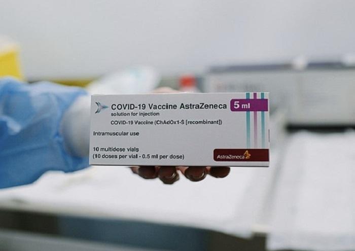 noorse-fhm:-groter-risico-om-te-overlijden-door-het-vaccin-dan-door-corona-–-dissidentnl