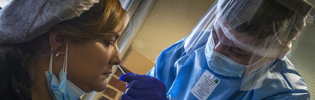 schok:-giftige-vloeistof-in-sneltesten-ontdekt