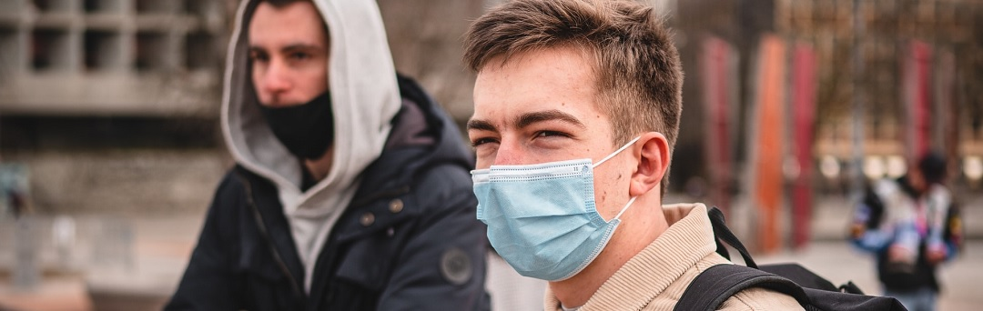 rivm:-nanodeeltjes-in-mondkapjes-kunnen-schadelijk-zijn-voor-de-mens