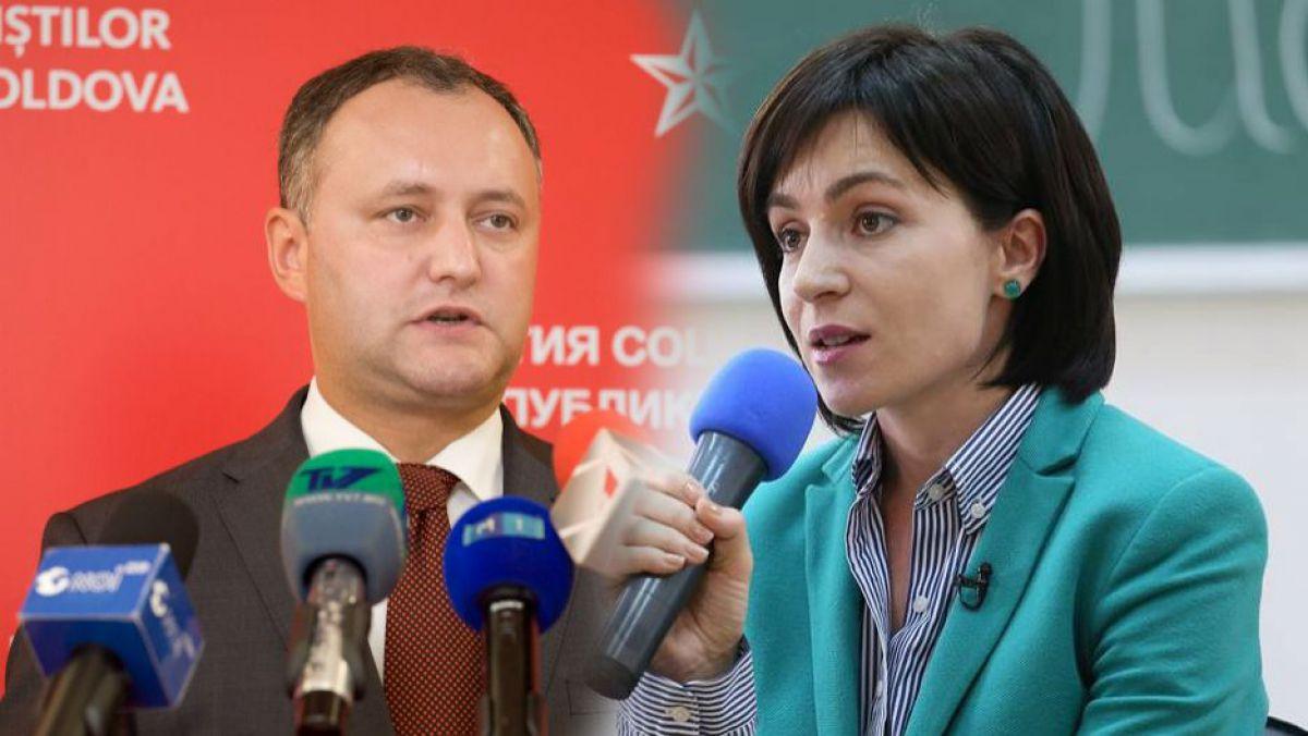 regierungskrise-in-moldawien-spitzt-sich-zu-|-anti-spiegel