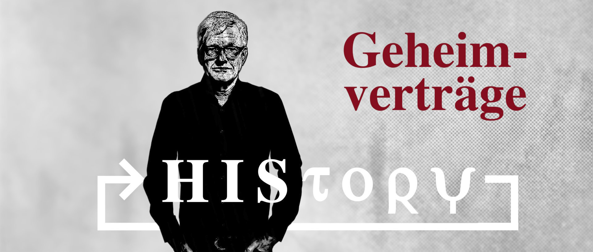 history:-geheimvertrage- -kenfm.de