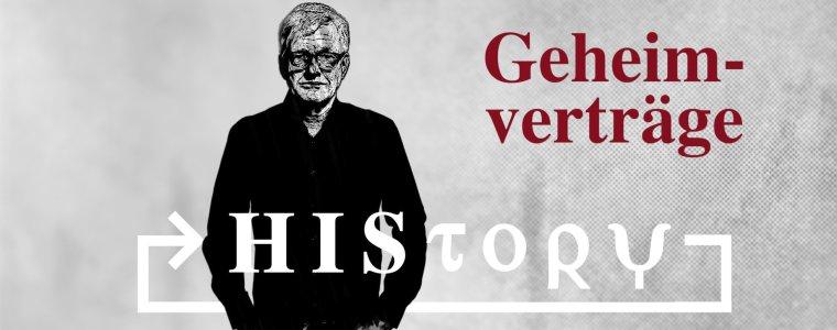 history:-geheimvertrage-|-kenfm.de